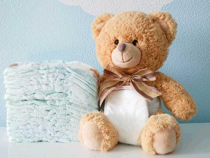 diaper rash tips