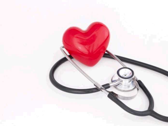 fungal infections cause heart problems