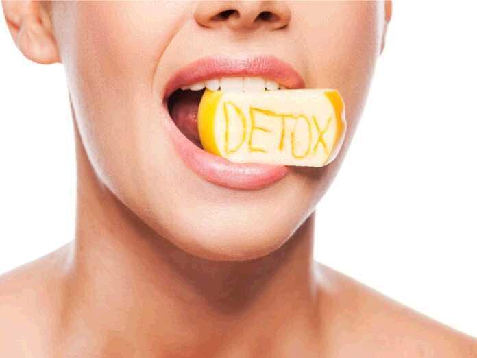 detox can prevent fungal diseases