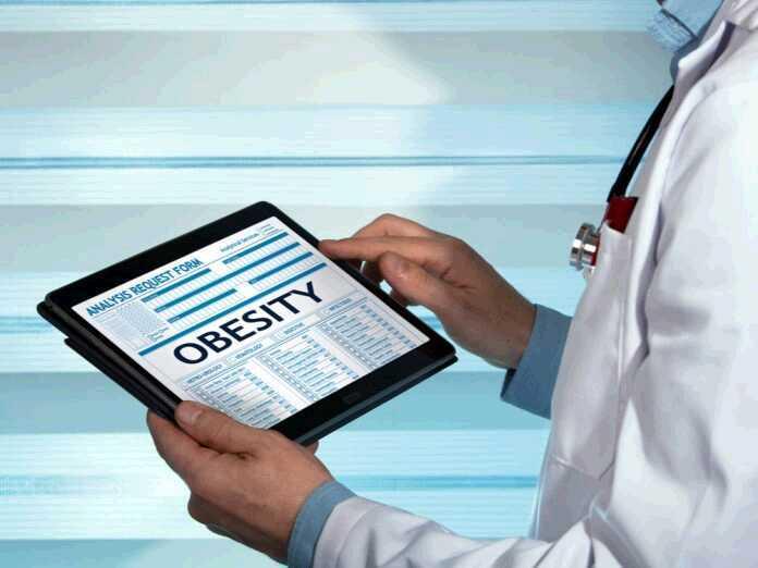 gut fungi and obesity